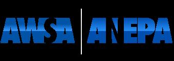 AWSA eLearning Site