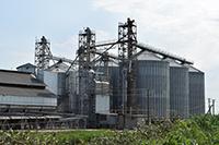 warehousing farm picture
